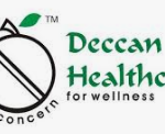 Deccan Health Care