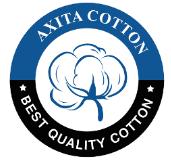 Axita Cotton