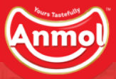 Anmol Industries