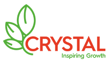 Crystal Crop Protection