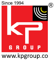 KPI Global Infrastructure Ltd