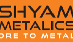 Shyam Metalics and Energy Ltd