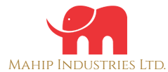 Mahip Industries