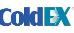 Coldex Ltd