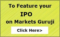 New Ipos 2020.List Of Upcoming Ipos In India 2020