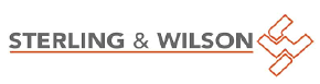 Sterling and Wilson Solar Ltd