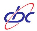 Chandra Bhagat Pharma